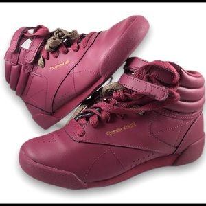 Reebok Sneaker (Kids)